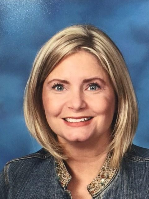 Mrs. Netzelman