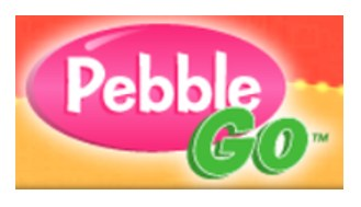 PebbleGo Link