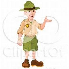 park ranger.png