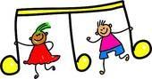 kids-music-clipart-gg4173089.jpg