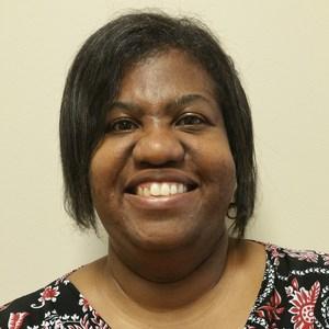 Dominique Lindsay's Profile Photo