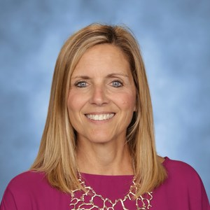 Janet Davert's Profile Photo