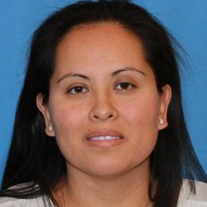 Maria Salceda's Profile Photo