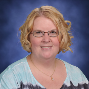 Melissa Mueller's Profile Photo