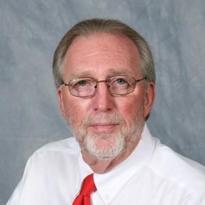 Joe Williamson's Profile Photo