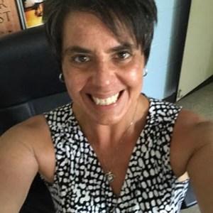 Alison Greene's Profile Photo