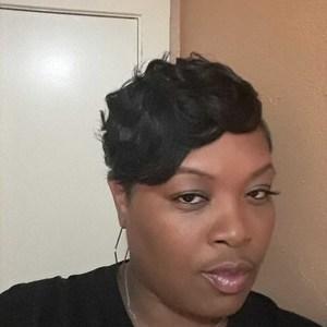 Kymberlea Howard's Profile Photo