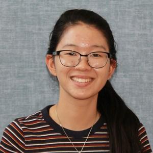 Jennifer Dao's Profile Photo