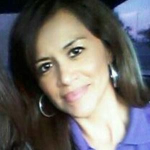 Sophia Hefner's Profile Photo
