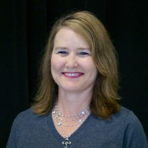 Molly Wilder's Profile Photo