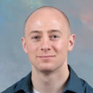 Gregory Rhoads's Profile Photo