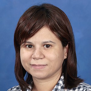 Karen Clemente's Profile Photo