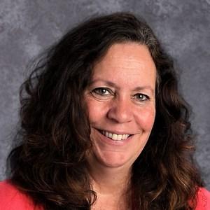 Karen Payan's Profile Photo