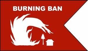 burn_ban_flag.jpg