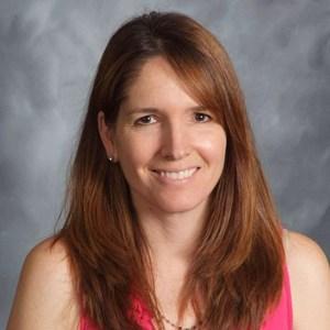 Patty Young's Profile Photo