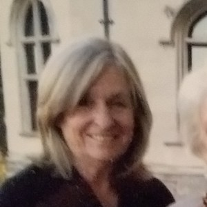 Mrs. Lynn McLauchlin's Profile Photo