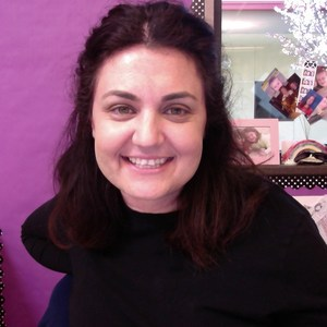 Katie Wilkinson's Profile Photo