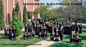 A Cappella Choir.JPG