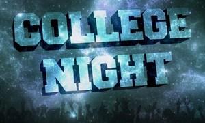 College-Night.jpg