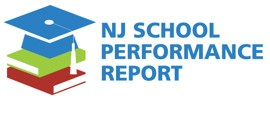 New Jersey School Performance Reports Thumbnail Image
