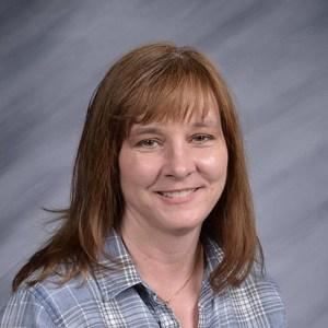 Cherie Kielian's Profile Photo