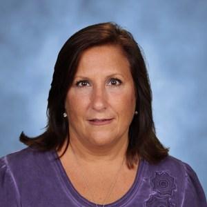 April Dukich Reem's Profile Photo