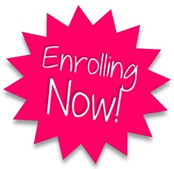 Want to enroll at Roybal?  Desea inscribirse en Roybal? Thumbnail Image