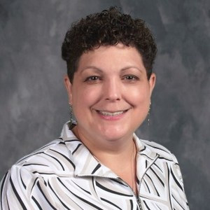 April Cagle's Profile Photo