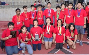 SciOly20152016_CoverPhoto.jpg