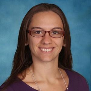 Kennedy Valois's Profile Photo