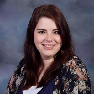 Haley Denmark's Profile Photo