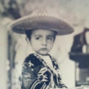 Ramon Zuniga's Profile Photo