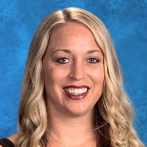 Laura Lewis's Profile Photo