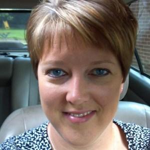 Mrs. Bryant's Profile Photo