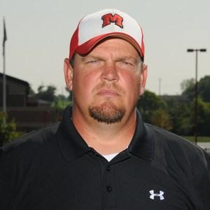 Steve Poff's Profile Photo