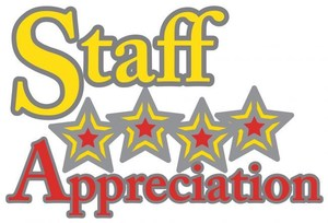 Staff appreciation clip art.jpg