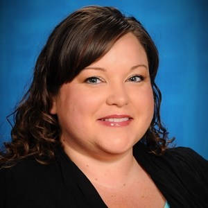 Stephanie Rudd's Profile Photo