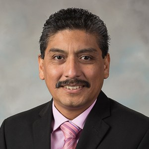 Juan Diego Vázquez-Cruz, Ed.D.'s Profile Photo