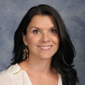 Tara Hill's Profile Photo