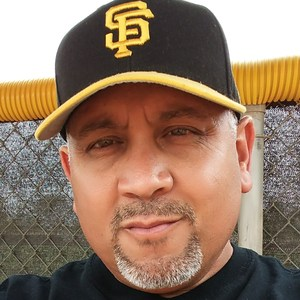 Mr. Chavez's Profile Photo