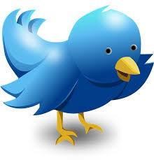 Follow us on Twitter! Thumbnail Image