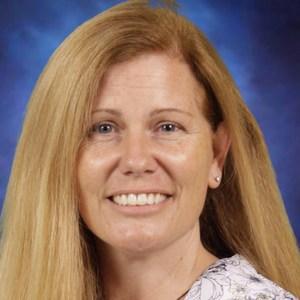 Kari Salinas's Profile Photo