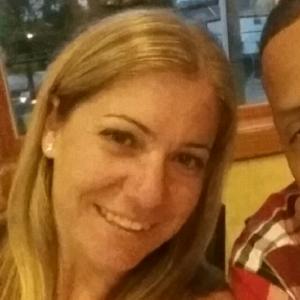 Christine Lopez's Profile Photo