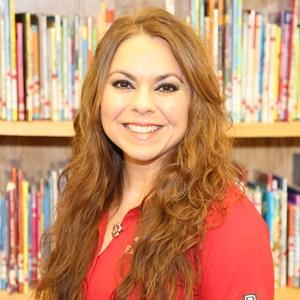 Noemi Ramirez's Profile Photo