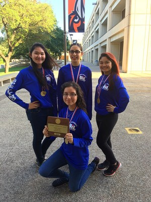 VMHS%20students%20advance%20to%20state%20UIL%20competition.jpeg