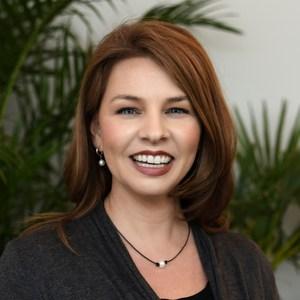 Christi Pierce's Profile Photo