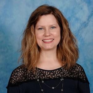 Kay Mccrary's Profile Photo