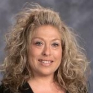 Lisa Haley's Profile Photo