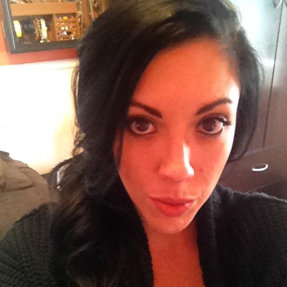 Loren Shaw's Profile Photo