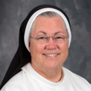 Sr. Martha Ann Titus, O.P.'s Profile Photo
